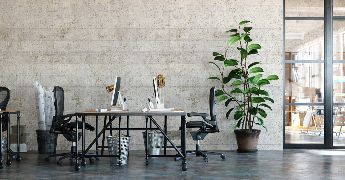 modern_office_design