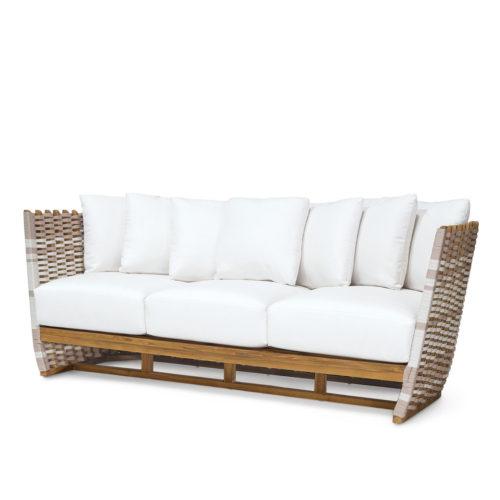 Shop Nativa Interiors Sofas