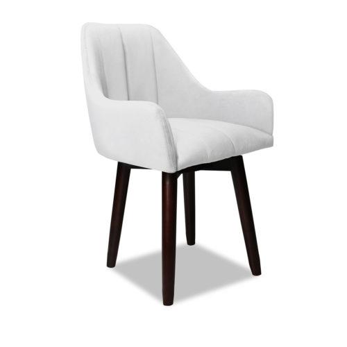 Shop Nativa Interiors Chairs