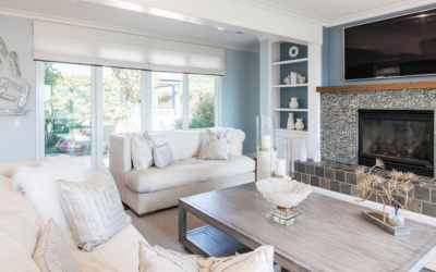 A Look Inside: San Diego Interior Design Project of the Month