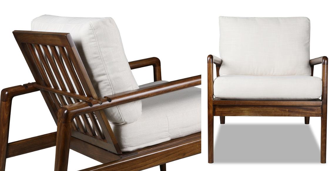 Karah chair